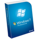 Windows 7 Professional (Профессиональная, BOX)